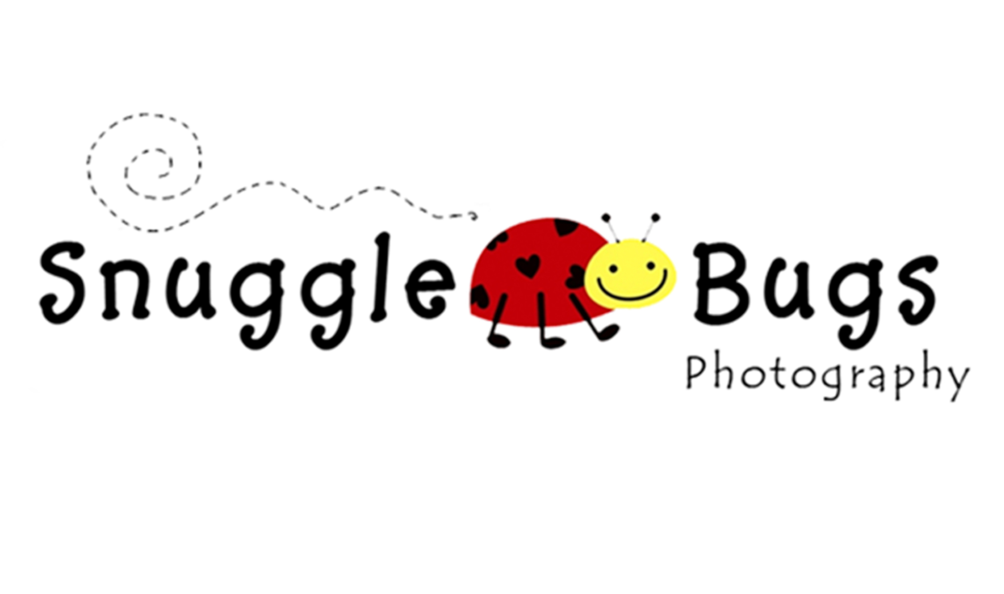 Snugglebugs Photography